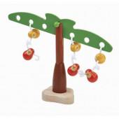 Plan Toys - Macacos Acrobatas