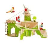 Plan Toys - Parque de jogos