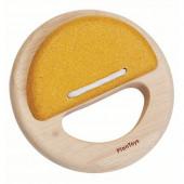 Plan Toys - Percussão Clapper