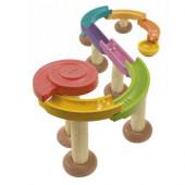 Plan Toys - Pista Standart