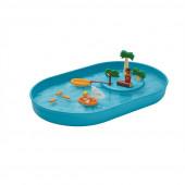 Plan Toys - Playset de Água