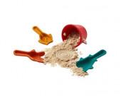 Plan Toys - Playset de Praia