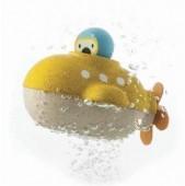 Plan Toys - Submarino
