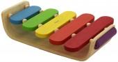 Plan Toys - Xilofone oval