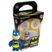 Plasticina Batman Super Dough Do It Yourself