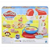 Play-Doh Batedeira Sobremesas