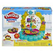 Play-Doh - Fábrica de Bolachas