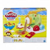Play-Doh Fábrica de Massa