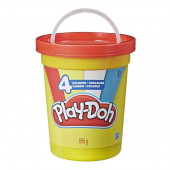 Play Doh Super Cubo