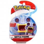 Pokémon Figura Combate Loudred