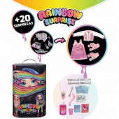 Poopsie Rainbow Surprise Girls