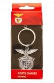 Porta Chave Benfica Logotipo