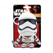 Porta chave com som Stromtrooper Star Wars Episodio VII