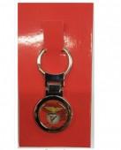 Porta Chave Redondo SLB Benfica