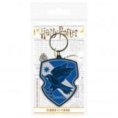 Porta Chaves Borracha Harry Potter Ravenclaw