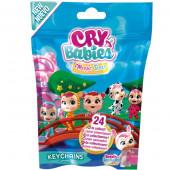 Porta Chaves Cry Babies Lágrimas Mágicas
