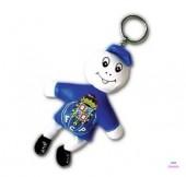 Porta-chaves F.C. Porto