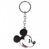 Porta Chaves Forma Mickey Mouse Disney