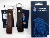 Porta Chaves Pele FCP  Porto