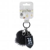 Porta Chaves Premium Hogwarts Harry Potter