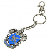 Porta Chaves Ravenclaw Harry Potter