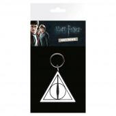 Porta Chaves Relíquia Morte Harry Potter