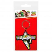 Porta Chaves Toy Story Buzz Lightyear