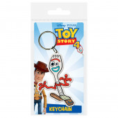 Porta Chaves Toy Story Forky
