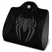 Porta Máscara Spiderman Marvel