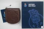 Porta Moeda FCP Porto Pata Cavalo