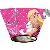 Porta Moedas Barbie Purssy Glitter