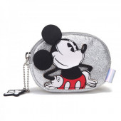 Porta Moedas Mad About Mickey
