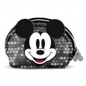Porta Moedas Mickey Shy
