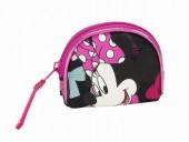 Porta moedas Minnie Disney - Laçarotes