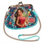 Porta moedas retro Disney Elena De Avalor Destiny