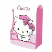 Porta Telemóvel branco Charmmy Kitty