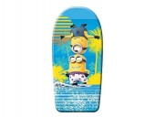 Prancha Surf Minion