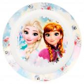 Prato Frozen Disney