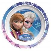 Prato Plano Frozen