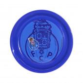 Prato Plástico Porto