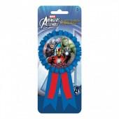 Pregadeira de Mérito Avengers