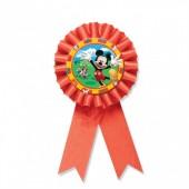 Pregadeira de Mérito Mickey Mouse