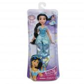 Princesa Jasmine c/ brilho real