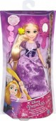 Princesa Rapunzel Disney