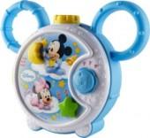 Projector Baby Mickey