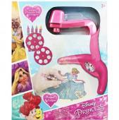 Projector pequeno Princesas Disney