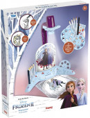 Projetor Frozen 2 Disney