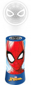 Projetor Luz Led Spiderman