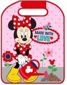 Protector assento Disney Minnie