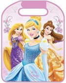 Protector assento ou banco Princesas Disney